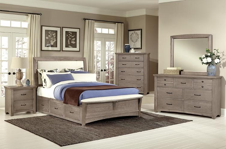 Furniture  Daniela Home Decorator